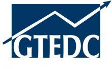 Greater Tehachapie Economic Development Council Logo