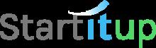 Start It Up Logo